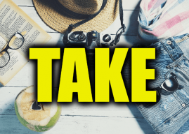 "Use Take in a Sentence – How to use ""Take"" in a sentence"