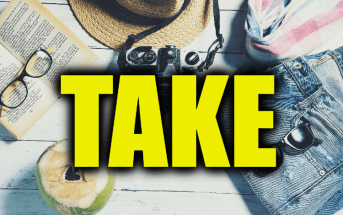 "Use Take in a Sentence - How to use ""Take"" in a sentence"