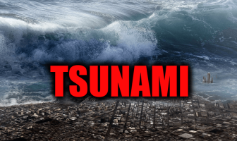"Use Tsunami in a Sentence - How to use ""Tsunami"" in a sentence"