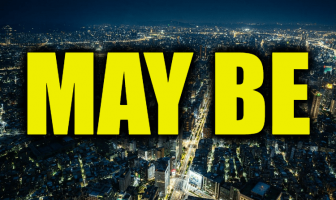 "Use May Be in a Sentence - How to use ""May Be"" in a sentence"
