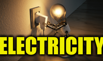 "Use Electricity in a Sentence - How to use ""Electricity"" in a sentence"