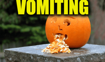 "Use Vomiting in a Sentence - How to use ""Vomiting"" in a sentence"
