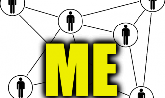 "Use Me in a Sentence - How to use ""Me"" in a sentence"