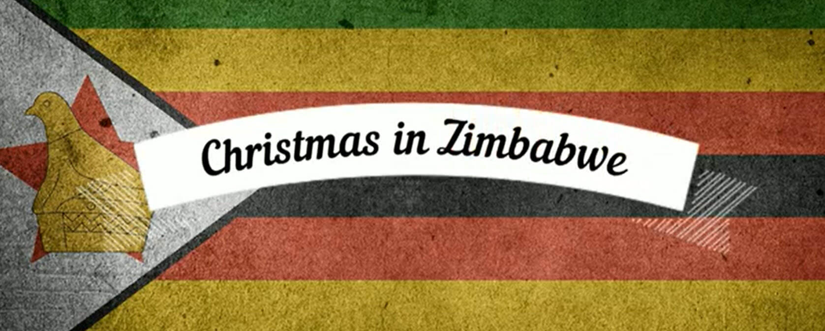 Christmas in Zimbabwe - Christmas Around The World