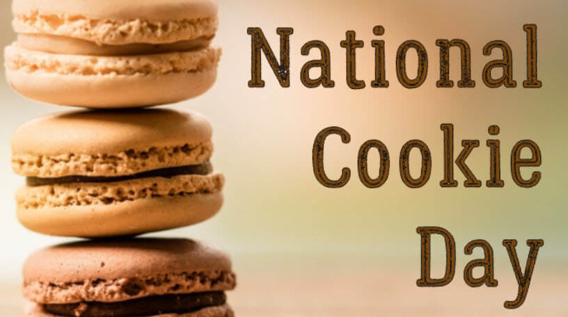 What is National Cookie Day (History, FAQs and Activities)