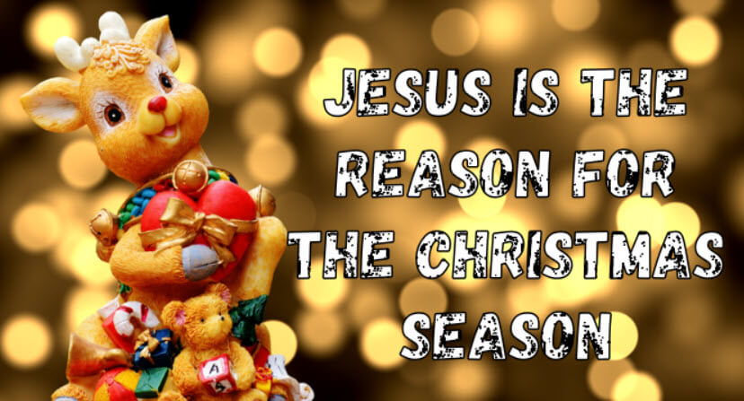 Catchy Christmas Slogans, Taglines and Sayings