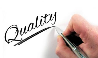 "Use Quality in a Sentence - How to use ""Quality"" in a sentence"
