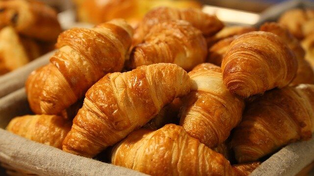 What is National Pastry Day (December 9) and Activities