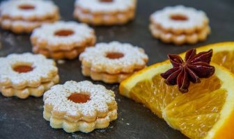 National Sugar Cookie Day Messages and Quotes (July 9)