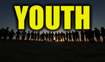 "Use Youth in a Sentence - How to use ""Youth"" in a sentence"