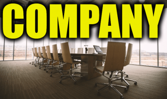 "Use Company in a Sentence - How to use ""Company"" in a sentence"