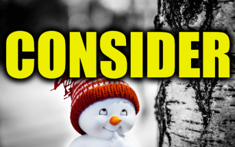 """Use Consider in a Sentence - How to use """"Consider"""" in a sentence"""