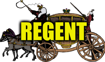 "Use Regent in a Sentence - How to use ""Regent"" in a sentence"