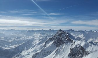 What is International Mountain Day (December 11)