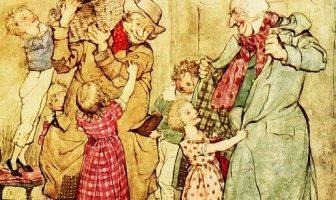 The History of Christmas Carols and Where do Christmas carols originate from?