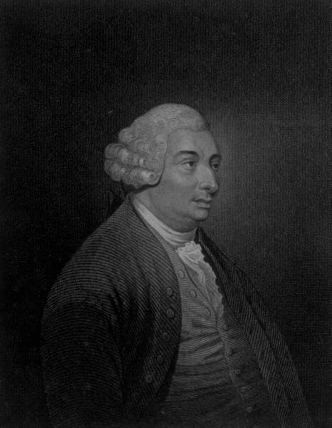 David Hume Life Story - Information on philosopher David Hume biography