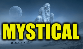 "Use Mystical in a Sentence - How to use ""Mystical"" in a sentence"