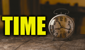"Use Time in a Sentence - How to use ""Time"" in a sentence"
