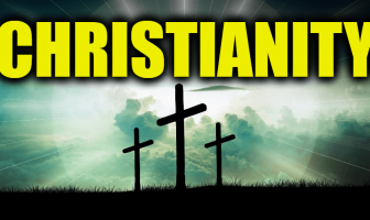 "Use Christianity in a Sentence - How to use ""Christianity"" in a sentence"