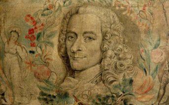 Historia de vida y filosofía de Voltaire: ¿quién es Voltaire? ¿Qué hizo Voltaire?