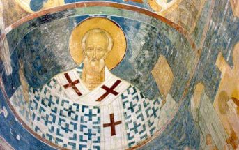 Saint Nicholas Miracles and Other Stories - Numerous stories, some...