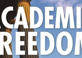 What is Academic Freedom – Essentials of Academic Freedom