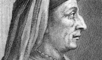 Who was Filippo Brunelleschi? What did Filippo Brunelleschi do?