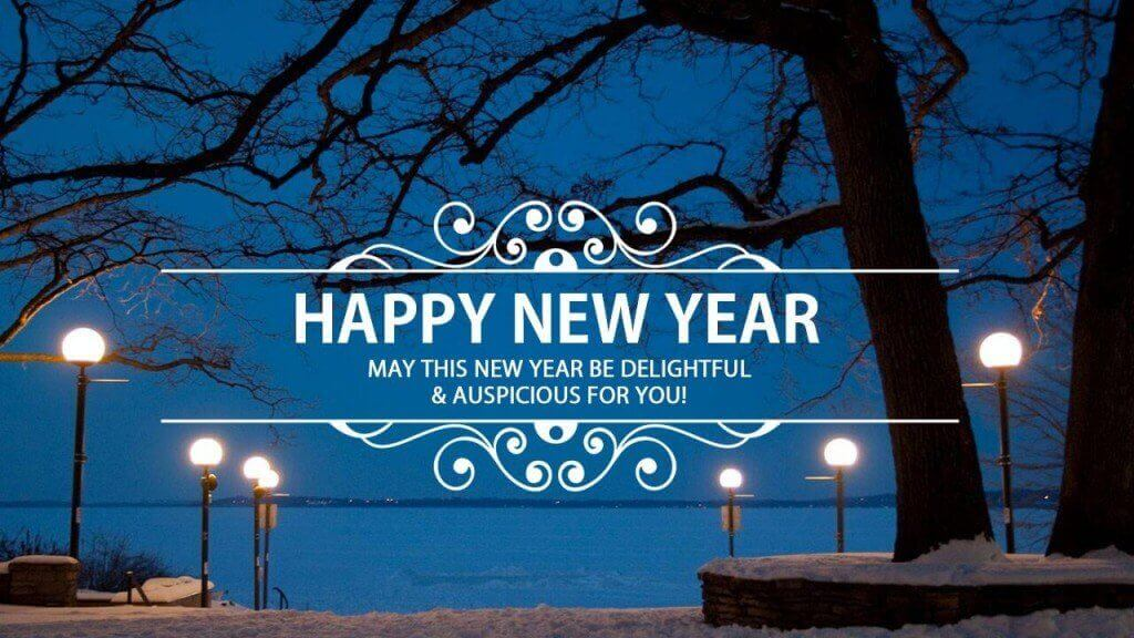 Top 100 Best & Inspirational Happy New Year 2021 Quotes