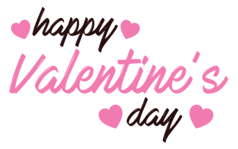 Valentines Day for Lovers, Historical association of Valentine's Day with...