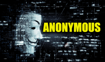 """Use Anonymous in a Sentence - How to use """"Anonymous"""" in a sentence"""