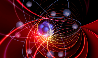 What is Matter and Energy? Scientists have a special word they use for...