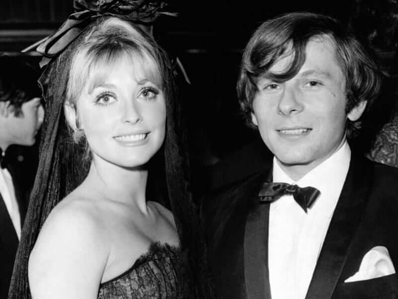 It's Been 50 Years Since Actress Sharon Tate was Murdered by Charles Manson's Cult