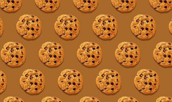 National Chocolate Chip Cookie Day Messages, Quotes and Slogans