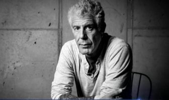 What is Bourdain Day (June 25) and Why This Day is Important