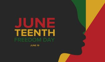 What is Juneteenth (June 19) - Why Juneteenth is Important