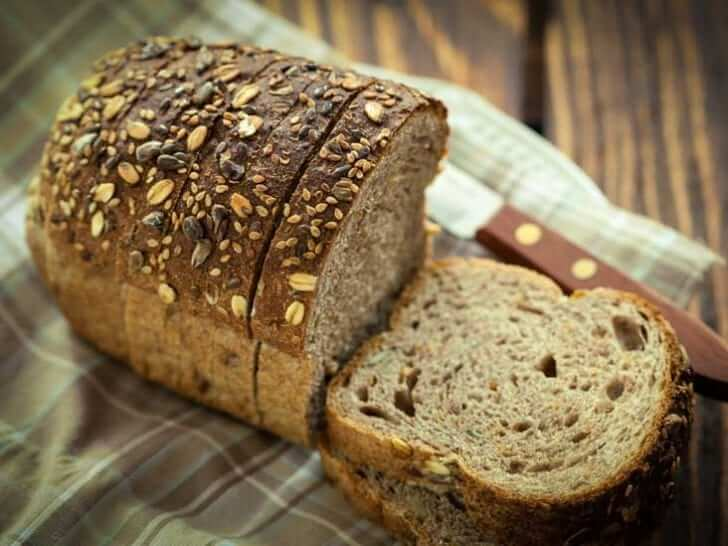 Removing gluten and dairy casein from your everyday diet is a step in the right direction