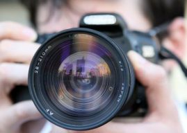 """Use Camera in a Sentence – How to use """"Camera"""" in a sentence"""
