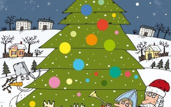 Christmas Greetings Message to Nursery Staff – Thank You Wishes