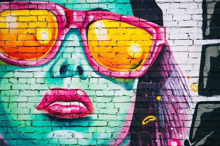 What is National Sunglasses Day (June 27) and Activities
