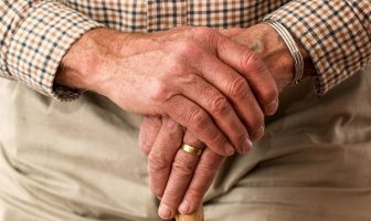 What is World Elder Abuse Awareness Day (June 15)