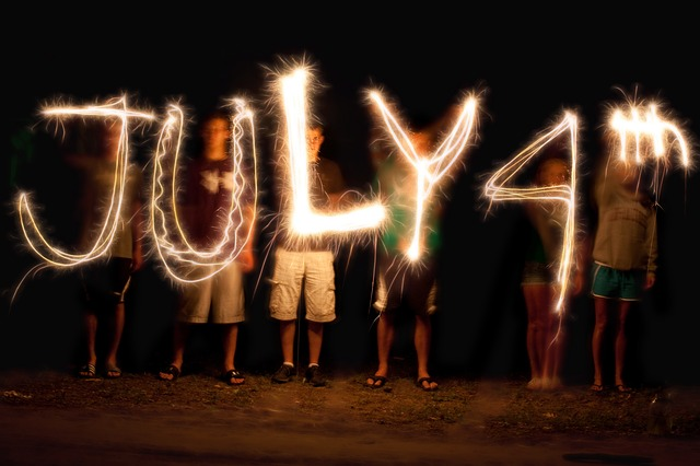 4th of July Slogans – Funny Fourth of July Slogans