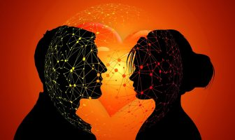 Dating Seems To Be An Ever Booming In Today's Age