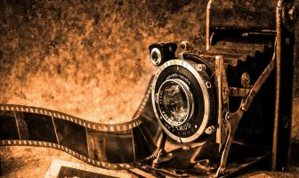 What is National Camera Day (June 29) and Activities