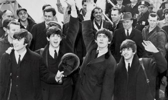 What is Global Beatles Day (June 25) and Activities