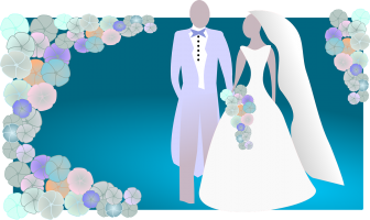 Is Your Partner Worth Marrying?