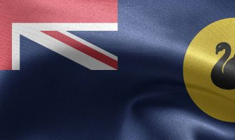 Western Australia Day - Why We Love Wester Australia Day