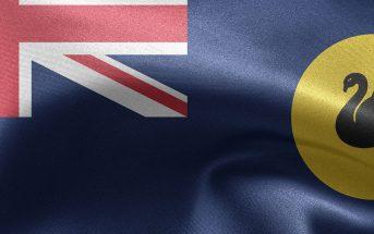 Western Australia Day - Why We Love Wester Australia Day