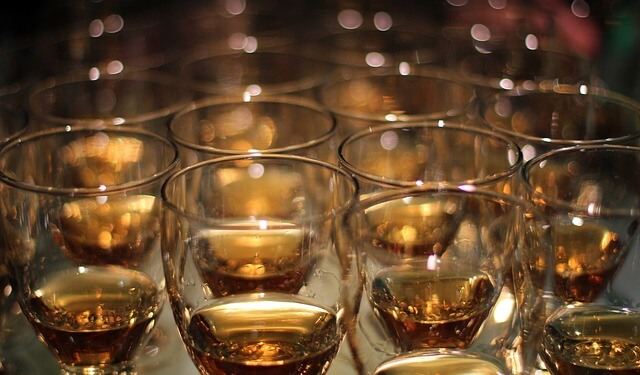 What is National Bourbon Day (June 14) and Activities