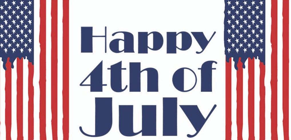 4th of July Wishes, Messages and Quotes