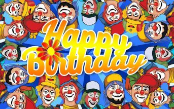 Funny 30th Birthday Jokes & Quotes (30 is Too Young!)